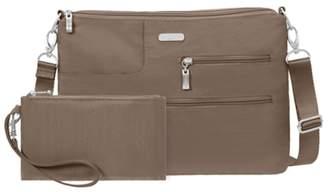 Baggallini Tablet Crossbody Bag