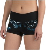 New Balance Premium Shorts - Fitted (For Women)