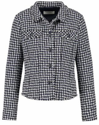 Gerry Weber Women's 230035-38056 Suit Jacket