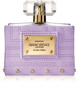 Gianni Versace Couture Violet Deluxe (EDP, 100ml)