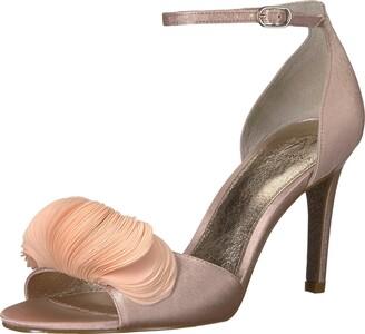 Adrianna Papell Women's Gracie Heeled Sandal