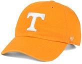 '47 Tennessee Volunteers Clean Up Cap