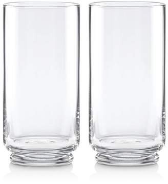 Kate Spade Charles Lane Highball, Set of 2