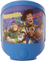Disney Toy Story 3 LED Magic Night Light