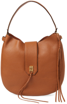 Rebecca Minkoff Darren Leather Hobo