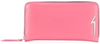 Giuseppe Zanotti Layla wallet