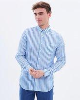 Mng Sant Shirt