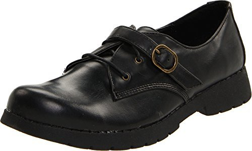 Chinese Laundry by Women's Dominique Oxford