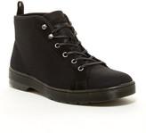 Dr. Martens Coburg 6-Eye Boot