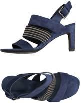 VIC Sandals - Item 11278173