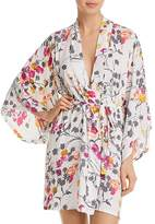 Josie Bardot Dreamland Wrap Robe
