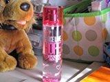 Victoria's Secret Pink Peace Love Hope Fragrance Mist