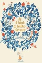 Simon & Schuster A Little Dream Book