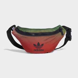 adidas Paolina Russo Waist Bag
