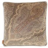 Etro Home Navarre Cushion Pillow