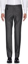Incotex Casual pants - Item 13071522