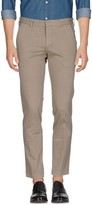 Manuel Ritz Casual pants - Item 13091041