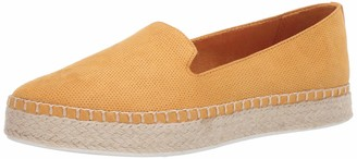 Dr. Scholl's Women's Loafer