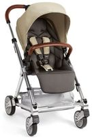 Mamas and Papas Urbo2 Stroller in Camel