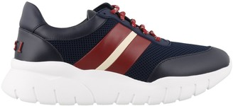 Bally Byllet Sneakers
