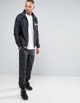 Nike Tracksuit Set In Black 832844-010