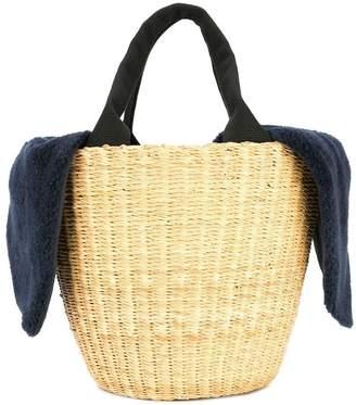 Muun coco bag