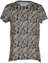 Acne Studios T-shirts