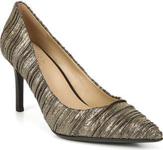 Naturalizer Anna Pumps Women Shoes