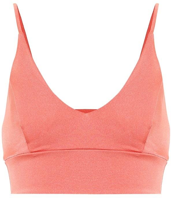 Thumbnail for your product : Lanston Transform sports bra