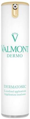 Valmont Dermatosic Spray