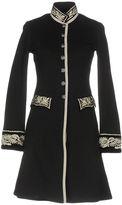Denim & Supply Ralph Lauren Overcoats