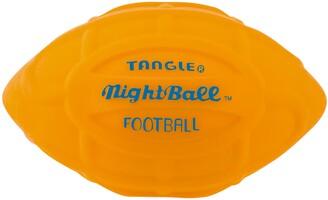 Tangle NightBall Football
