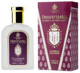 Truefitt & Hill Truefitt + Hill Clubman Eau de Cologne by Truefitt + Hill (3.38oz Fragrance)