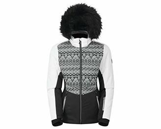 Dare 2b Women's Auroral Jacket