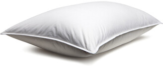 Canadian Down & Feather Canadian Down Perfect Firm Filled Pillow