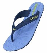 Speedo Women's Exsqueeze Me Flip Flop 8114462