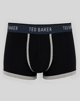 Ted Baker Newbagi Classic Fitted Boxer Briefs