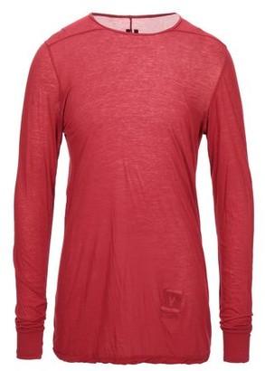 Rick Owens T-shirt