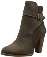 Dune London Women's Quill Boot