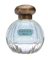 Tocca Bianca Eau de Parfum - 1.7 oz
