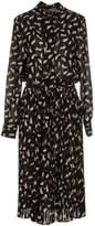Veronique Branquinho Long dresses - Item 34726250