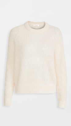 Demy Lee Chelsea Mohair Sweater
