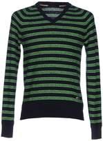 Les Copains Sweaters - Item 39696140