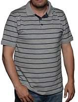 Kashmir Men's K1128 Edward Polo Shirt,XXL