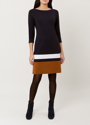 Hobbs Amy Dress
