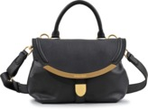 See by Chloe Small Lizzie Satchel