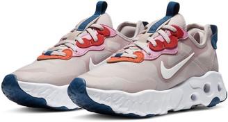 Nike React Art3mis - Pink