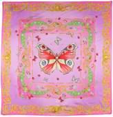 Versace Square scarves - Item 46529093