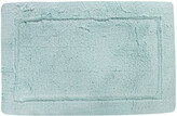 Habidecor Abyss & Must Bath Mat - 235 - 50x80cm