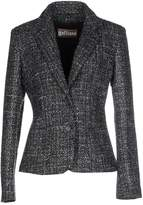 Galliano Blazers - Item 49191362